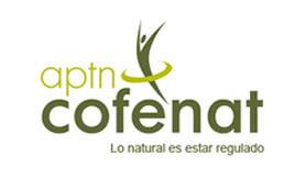 logotipos-garantias_01