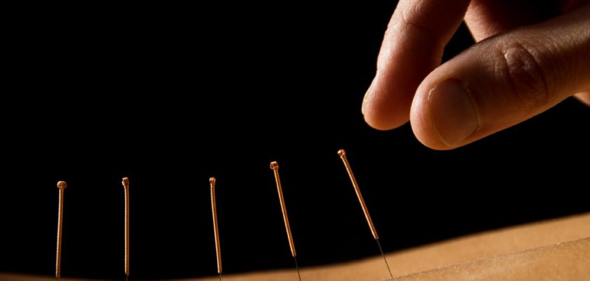 seminario-acupuntura-abdominal
