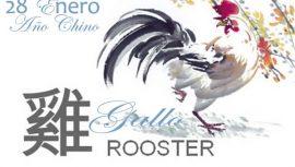 zodiac_rooster_002-copia