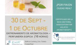 Evento Ciudad Real 09-17-1